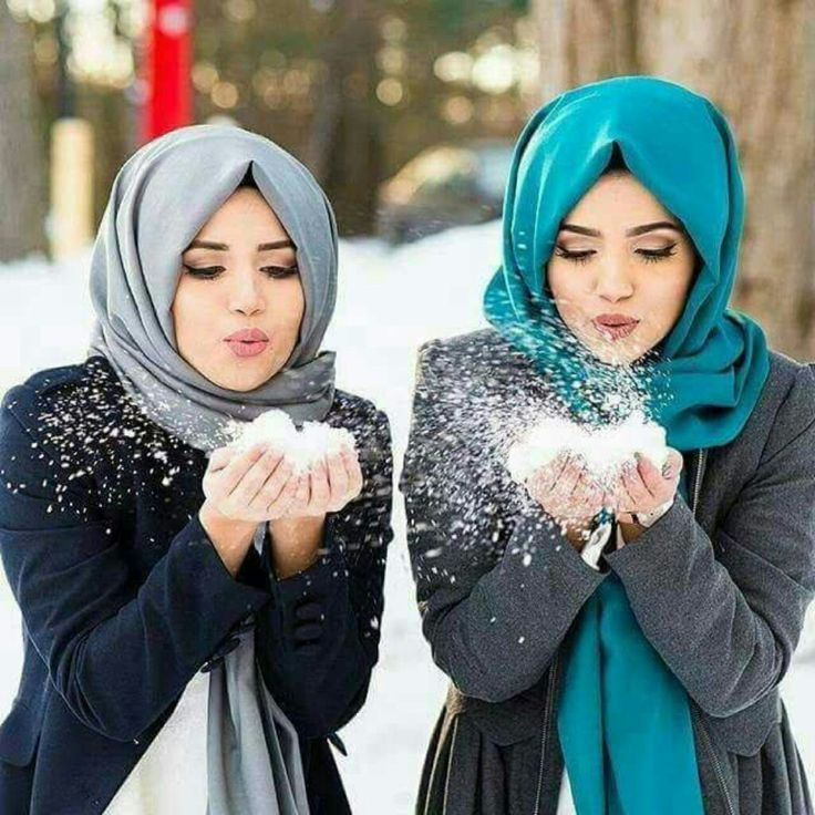 south burlington muslim women dating site Sparkcom makes online dating easy and fun it's free to search, flirt, read and respond to all emails we offer lots of fun tools to help you find and communicate with singles in your area.