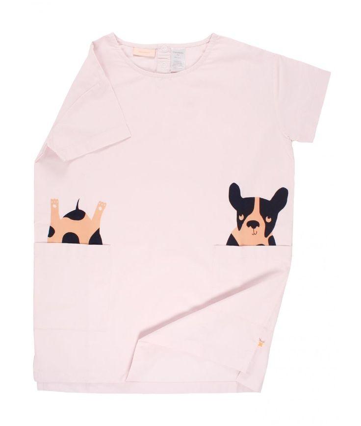https://misslemonade.pl/gb/girls/4909-tiny-cottons-dress-moujik-gr-wv-oversized-pale-pink.html
