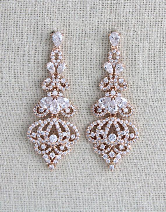 Diese schönen Ohrringe habe ich ausschließlich für Schatz von Agnes. Schöne …