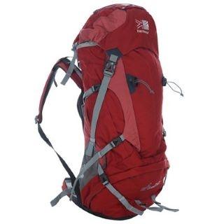 Karrimor Cheetah 50 70 Rucksack £56.00 #rucksack  http://www.mrluggage.com/karrimor-cheetah-50-70f-rucksack-793043