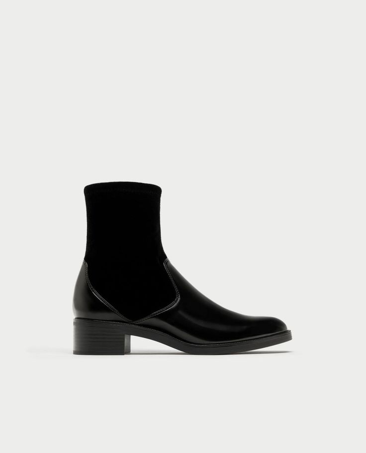 Comfortable Ankle Boots - Best Fall Booties For Walking