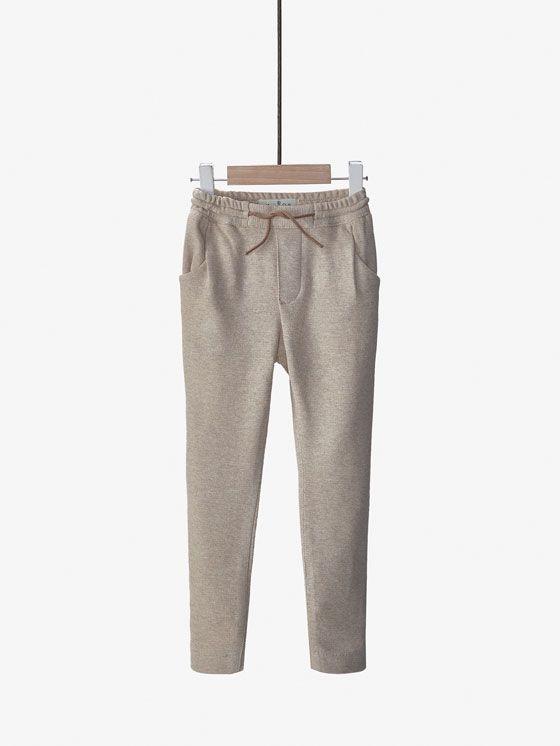 Meisjes broeken en jeans | Voorjaar Zomer 2017 | Massimo Dutti