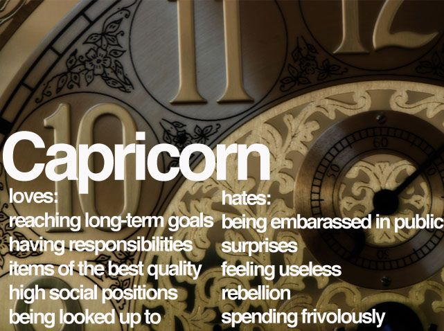 Capricorn: Astrology Sector, Zodiac, Astrology Images, So True, Capricorn Mi, Mi Signs, Capricorn Astrology, Born Capricorn, Astrology Info
