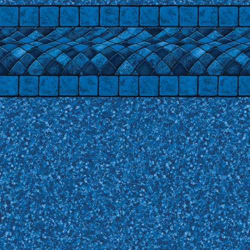 26 Best Ideas About Swimming Pool Liners On Pinterest Vinyls Midnight Blue And Key West