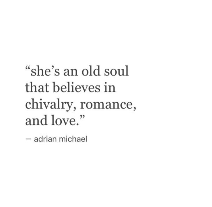 Short Sweet I Love You Quotes: Best 20+ Old Fashioned Quotes Ideas On Pinterest