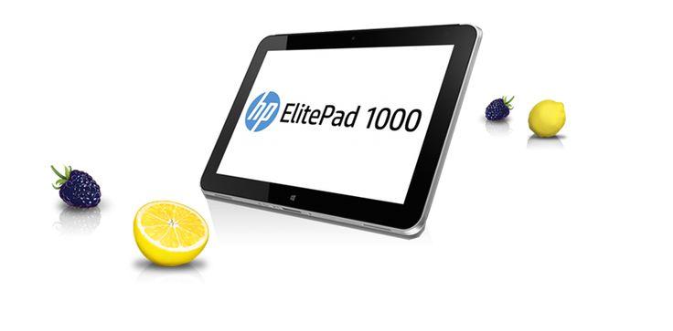 Das ElitePad 1000 ist das Business-Tablet für Studenten. Natlürlich bieten wir auch hier einen grossen Studentenrabatt an!