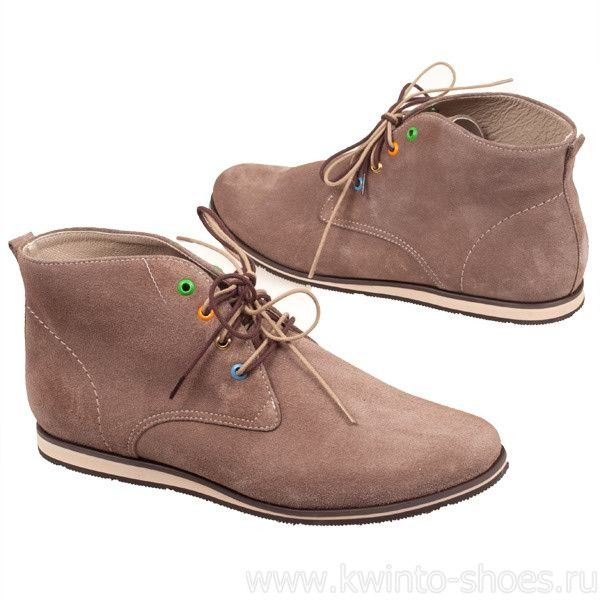 замшевые ботинки женские - Google Търсене