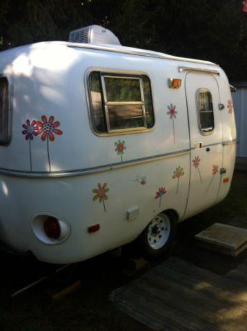 116 best boler images on pinterest caravan campers and camper beaucoup des fleurs boler asfbconference2016 Choice Image