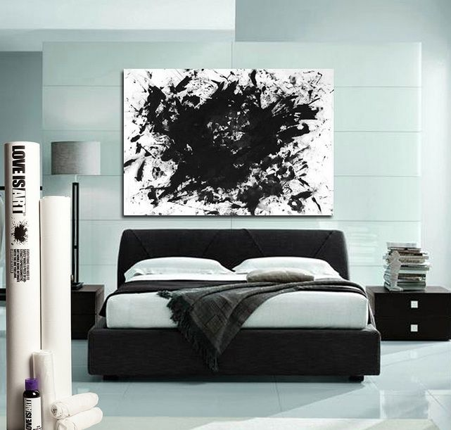 8 best images about home d cor on pinterest for I want to decorate my bedroom