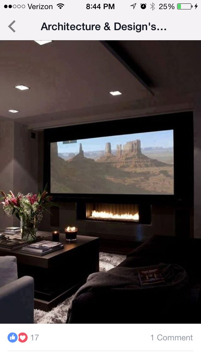 More ideas below DIY Home theater Decorations