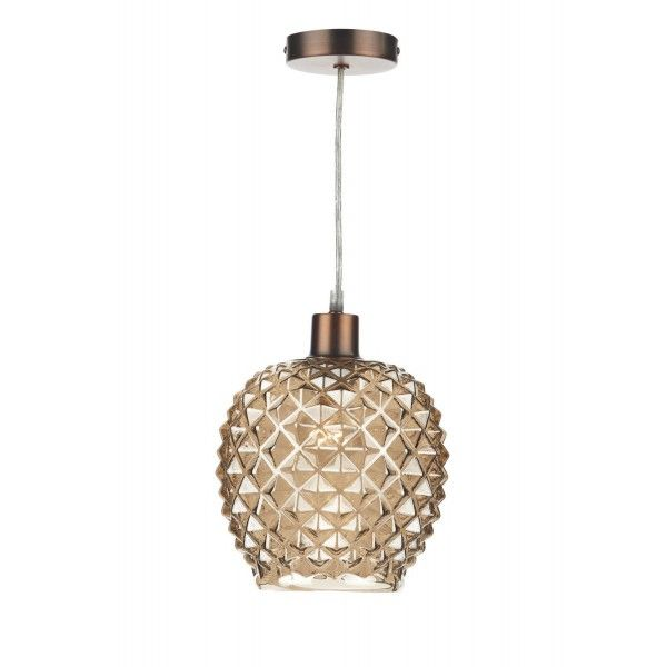 21 best go for gold images on pinterest ceiling lamps ceiling dar mosaic easy fit ceiling light pendant shade with champagne coloured glass lighting elegance lighting aloadofball Gallery