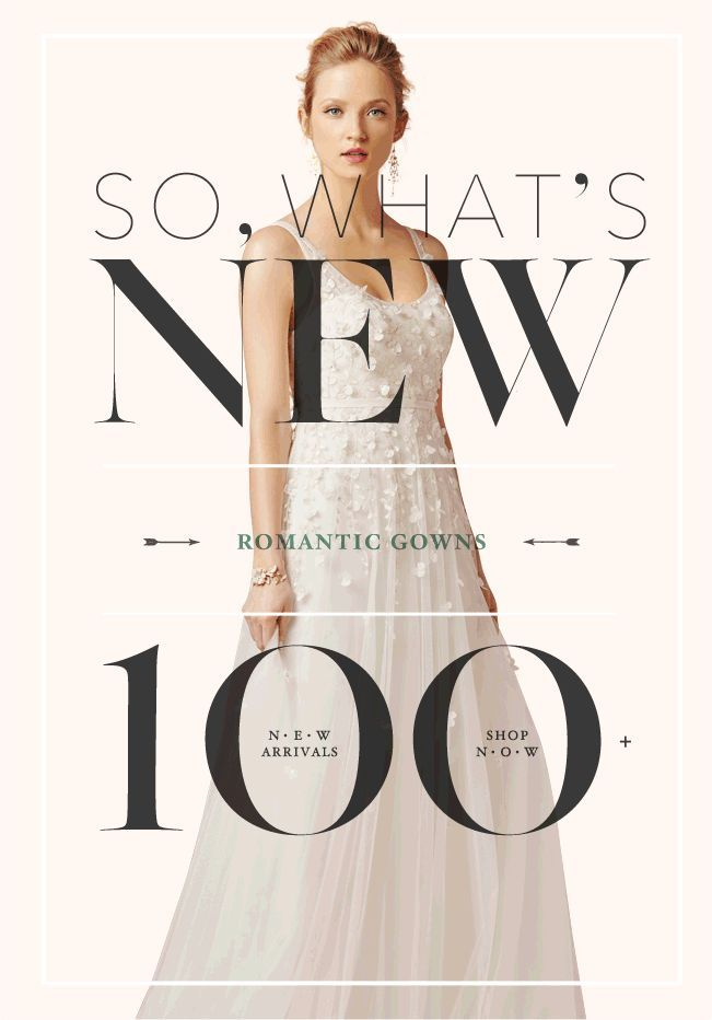 Best 25+ Fashion typography ideas on Pinterest Fashion graphic - fashion poster design