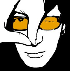 Julian Lennon - the Official Website