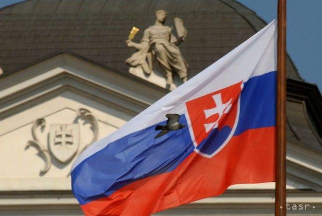 SR prevzala predsedníctvo Konferencie o odzbrojení v Ženeve - Slovensko - TERAZ.sk