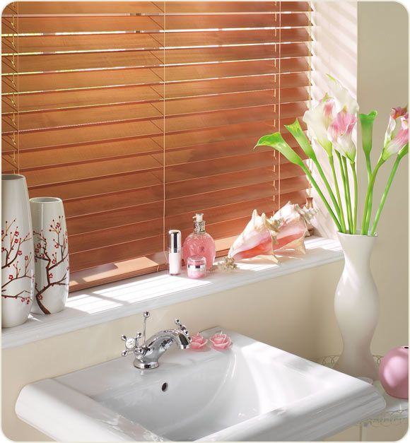 find this pin and more on blinds for the bathroom - Best Blinds For Bathroom