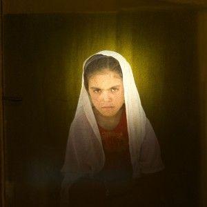Lana Slezic A Window Inside 4