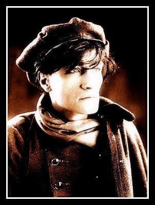 antonin-artaud-nel-film-le-juif-errant-di-luitz-morat-1926[1]+-+Copia.jpg (302×400)