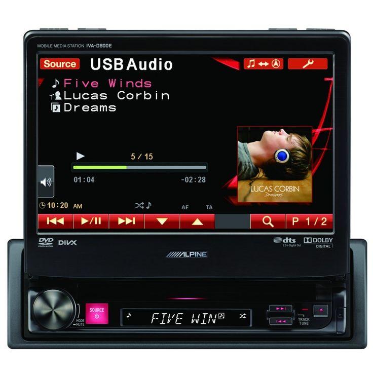 竹記貿易竹記貿易,日本ALPINE汽車音響,英國Cambridge Audio,英國Mordaunt-Sho-商品介紹
