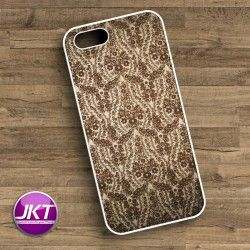 Batik 007 - Phone Case untuk iPhone, Samsung, HTC, LG, Sony, ASUS Brand #batik #pattern #phone #case #custom #phonecase #casehp