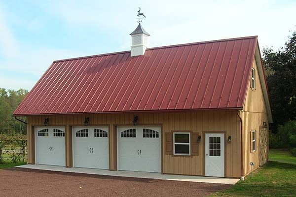 73 Best Garages Barns And Doors Images On Pinterest
