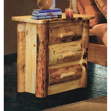 Renar furniture