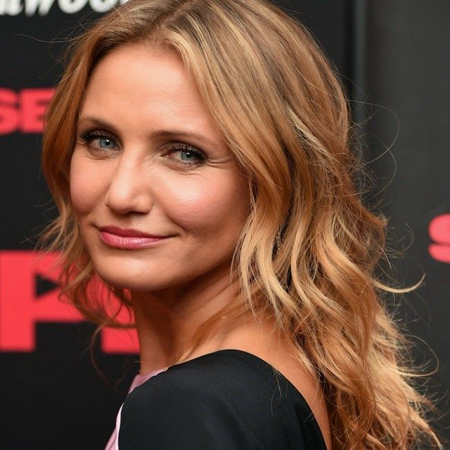 Cameron Diaz and Benji Madden Spotted in Sardinia -- Is She Traveling with Him Too Much?