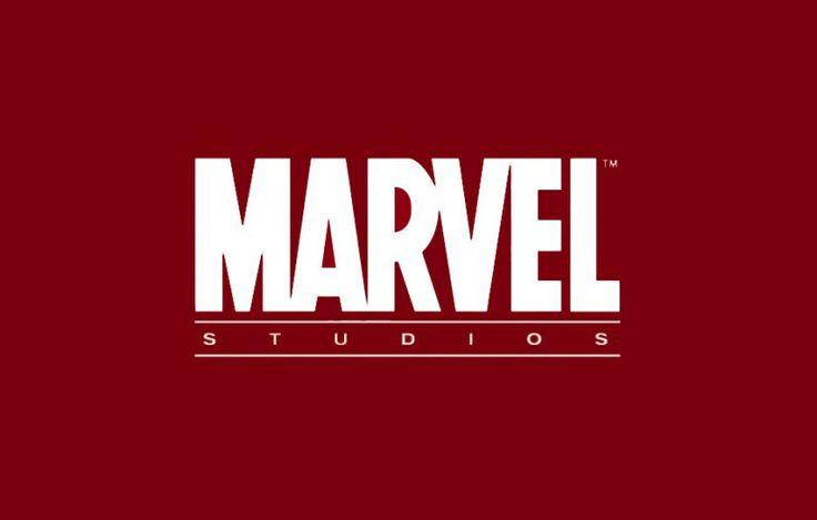 Universo Cinematográfico Marvel e sua Fase 1, apresentando: Homem de Ferro (2008)   #PipocaComBacon #Avengers #HomemDeFerro #IniciativaVingadores #IronMan #MarvelCinematicUniverse #MarvelStudios #NickFury #TonyStark #UniversoCinematográficoMarvel
