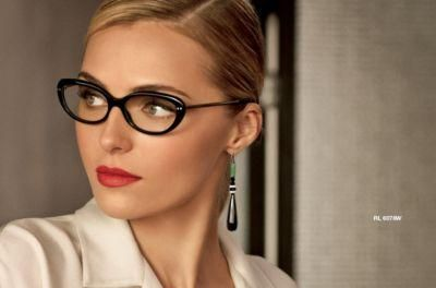 ralph lauren eye glasses frame eyeglasses glasses pinterest ralph lauren models and eyewear