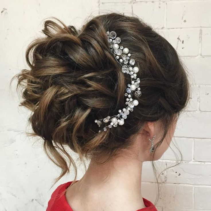 hair style for brides 79 best prom hair images on wedding hair 4064
