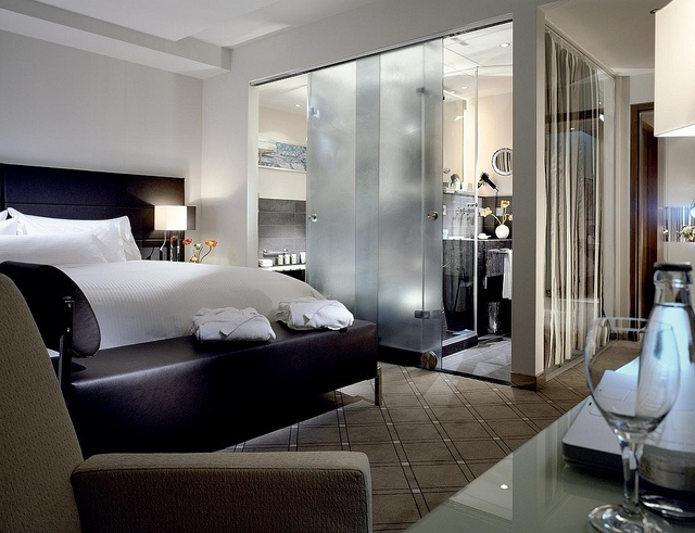 17 best images about hotel room on pinterest for Designhotel leipzig