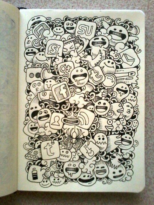 maganda coloring pages - photo#8