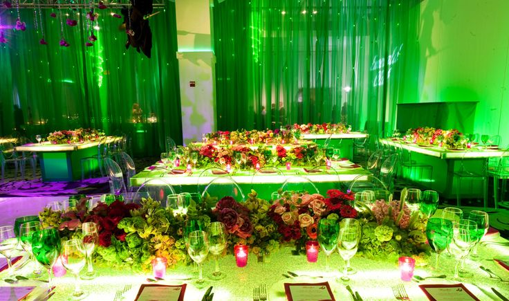 17 Best Images About Wizard Of Oz Party On Pinterest