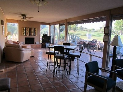 13 Best Images About Arizona Room On Pinterest Patio