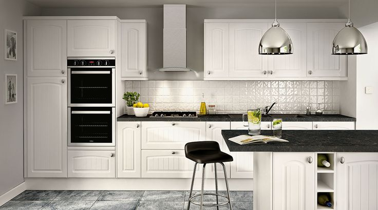 33 Best Images About New Year New Kitchen On Pinterest