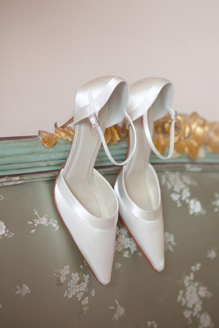 Clover Shoe SaleWedding ShoesArchiveBhs