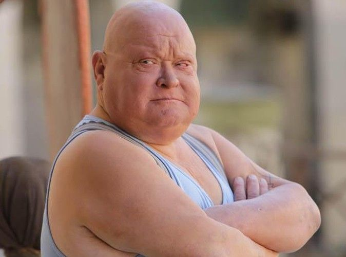 Yves Marchesseau (fr), 62, French television personality (Fort Boyard), esophageal cancer.