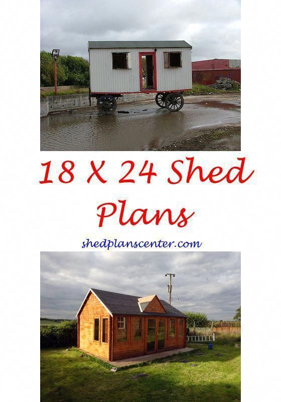 Leantoshedplans 10x16 Shed With Loft Plans Two Storey Shed Plans
