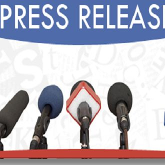Cyber Monday announcement for the US & Canada & more!   See > http://ow.ly/VeR8k  #pressrelease #cybermonday