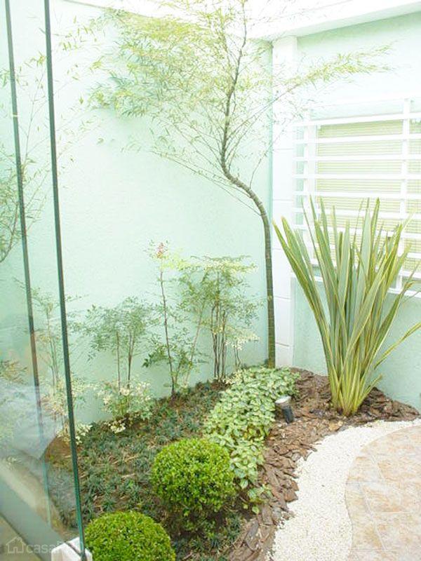 1000 ideias sobre Fontes Do Jardim no Pinterest  Fontes De Água