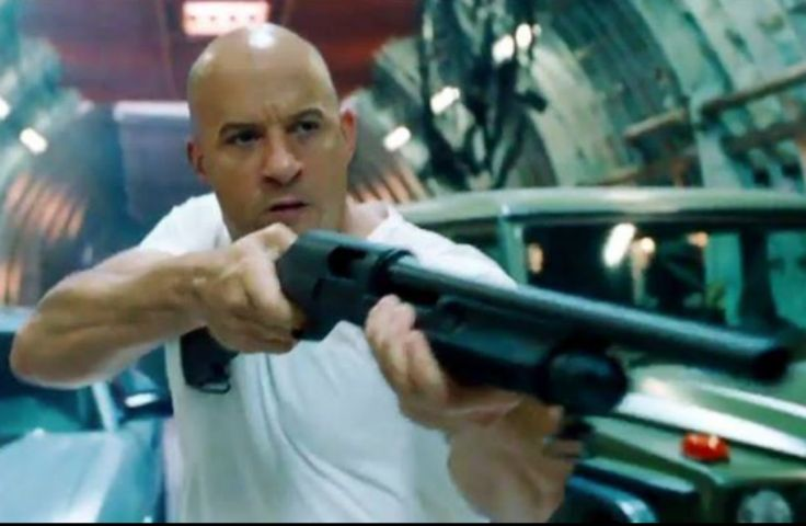 'Furious 8' Star Vin Diesel To Have Another Round Of Showdown With Jason Statham And Charlize Theron? - http://www.movienewsguide.com/furious-8-star-vin-diesel-another-round-showdown-jason-statham-charlize-theron/220477