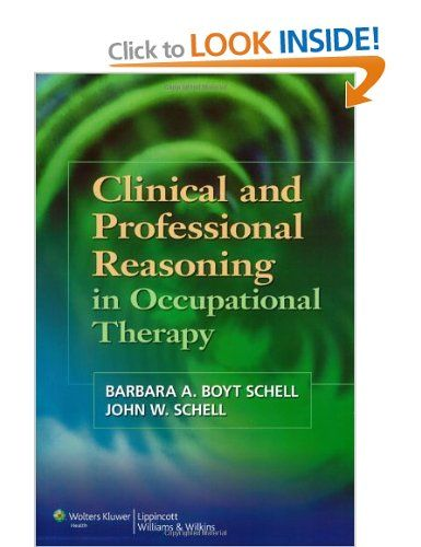 Publication  PDF   The Clinical Reasoning Cycle  A Tool for