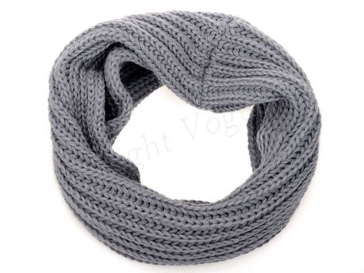 Knitting Neck Warmers On Sale