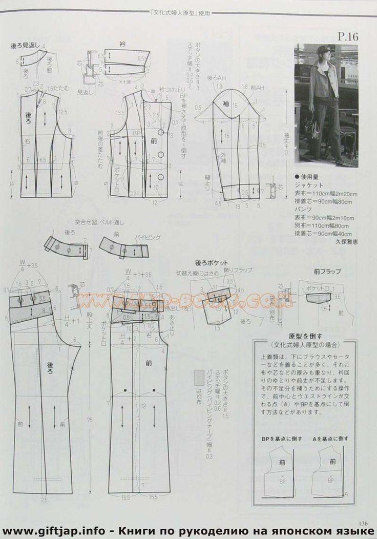 giftjap.info - Интернет-магазин | Japanese book and magazine handicrafts - MRS STYLE BOOK 3-2008