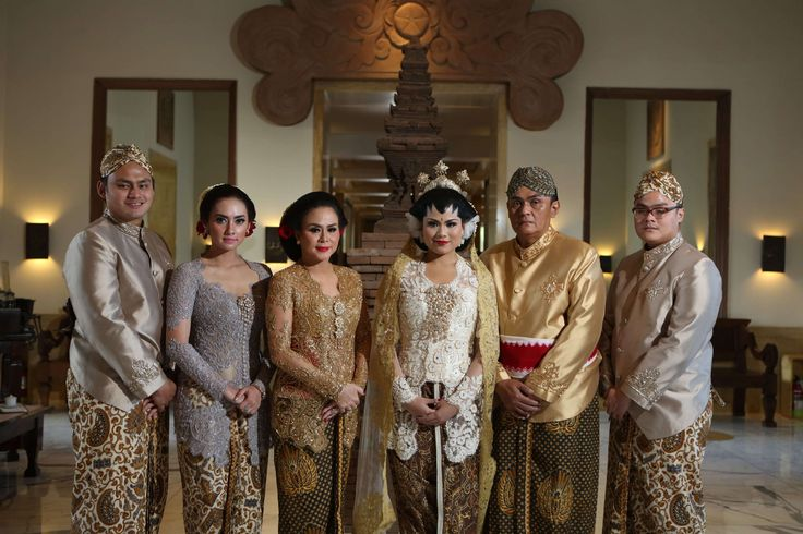 Turquoise Wedding of Nita and Ucha - 8I9A6935-min