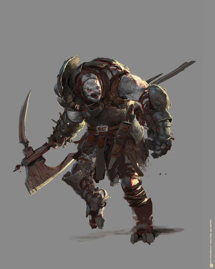 Character Design Concept : Best images about great character designs on pinterest