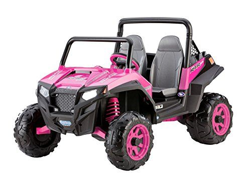 Most Popular Toys for 10 Year Old Girls | WebNuggetz.com