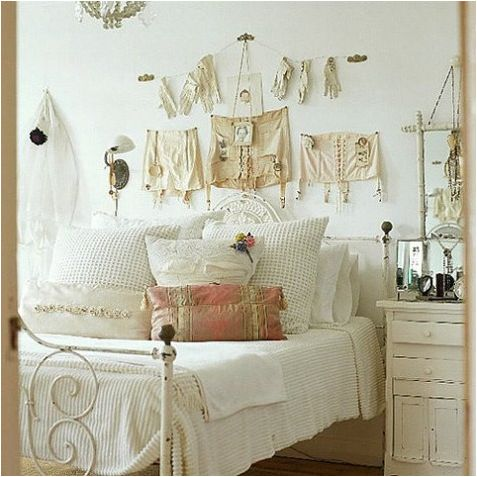 Bedroom Ideas For Teenage Girls Vintage 39 best vintage/relaxing bedroom ideas images on pinterest | home