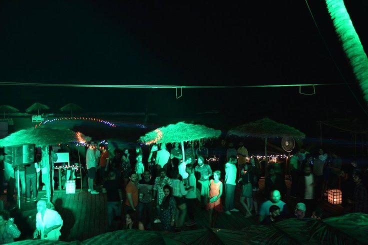 #Launch #Party #Celebrations #Fun #GoodTimes #Food #Music #Drinks #Dancing #Singing #Happiness #GoaScene #Antares #Goa #SarahTodd #PartyScene #GoaDiaries #GoaFun #Beach #Club #Resort #Restaurant