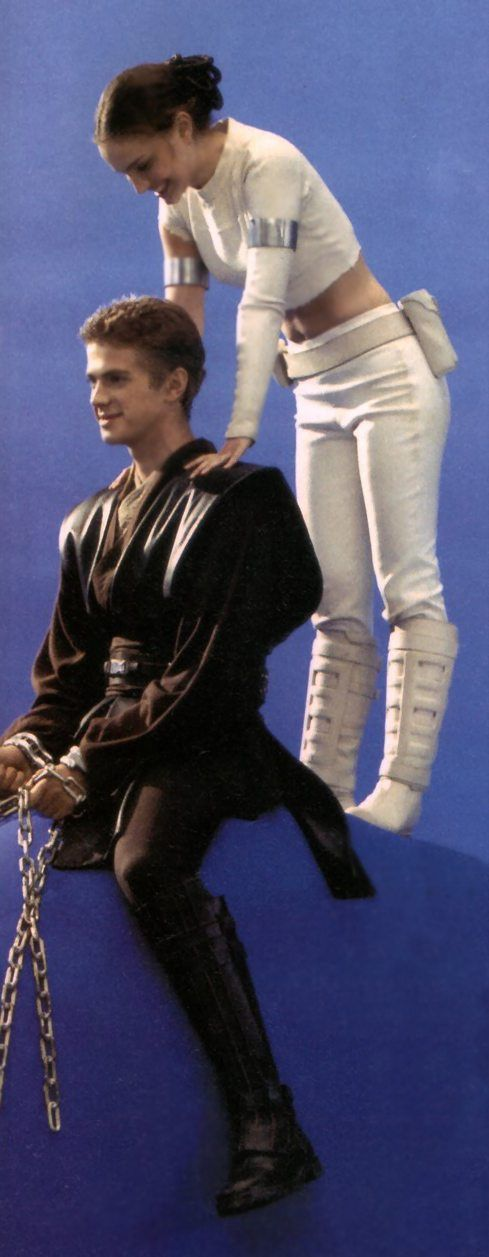 Anakin-and-Padme-anakin-and-padme-25185795-489-1257.jpg (489×1257)