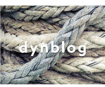 Grande présence du Groupe dynamite sur les réseaux sociaux permet une grande visibilité du commerce